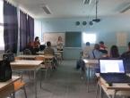 Dani šljive: Na sajmu održana predavanja iz oblasti turizma i poljoprivrede