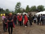 Migrantska kriza u BiH natjerala Bruxelles na akciju