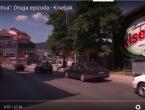 """Učenici u """"Perspektivi"""": Kiseljak je ustaški grad"""