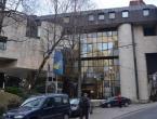 Usvojen korona-zakon: Nakon mjesec i pol FBiH dobila stabilizacijske ekonomske mjere