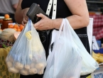 Federacija BiH planira uvesti potpunu zabranu plastičnih vrećica