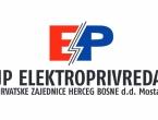 Elektroprivreda HZHB: Od danas primjena nižih (ljetnih) tarifnih stavova
