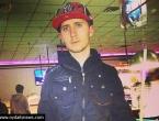 U New Yorku uhićen Elvis Redžepagić zbog pokušaja da se pridruži Islamskoj državi