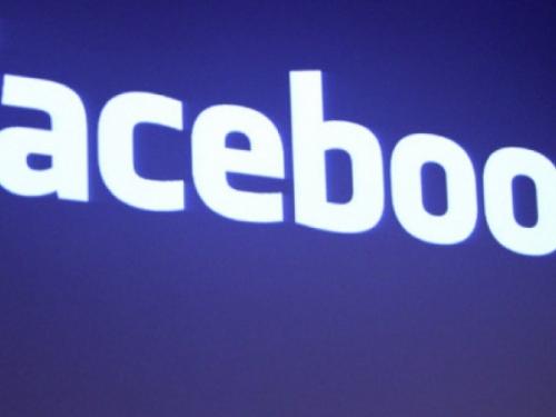 Vrijede li Zuckerbergove dionice Facebooka više od 33 mlrd. dolara?