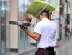 Hrvatska u BiH traži veći broj radnika