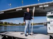 """Hrvat heroj u Nizozemskoj: Beživotno tijelo samo je govorilo """"help me"""""""