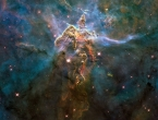 Svemir je hologram - umišljamo da ga vidimo