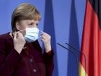 Zbog neslaganja otkazan sastanak o novim mjerama u Njemačkoj