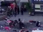 Kina: U eksploziji poginula 31 osoba