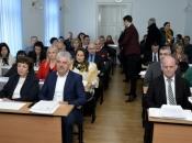 Klub hrvatskih zastupnika: Izjave zastupnice Hajdarović smatramo opasnim za građane Mostara