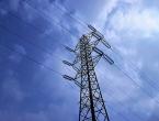 Liberalizacija bi mogla smanjiti cijene struje