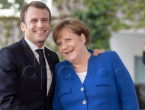 Njemačka i Francuska žele zajednički preuzeti odgovornost za zapadni Balkan