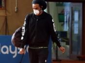 Počeo je korona tenis: Nema sakupljača lopti, a kad dođu, nosit će maske i rukavice