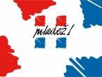 Korizmena humanitarna akcija Mladeži HDZ-a BiH Rama
