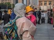 U Wuhanu nakon 76 dana ukinuta blokada