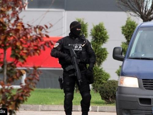 SIPA razriješila slučaj ubojstva u Njemačkoj od prije 27 godina