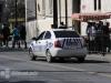 Nakon dvije godine ukinuto izvanredno stanje u Turskoj