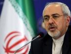 Iran se protivi sudjelovanju SAD-a na sastanku o sirijskoj krizi u Astani