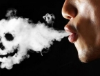 Prestanite s konzumacijom cigareta pomoću Twittera