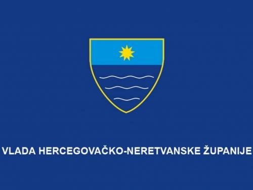 Objavljen popis studenata prijavljenih na Natječaj za dodjelu stipendija