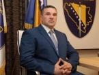 """""""Granična policija BiH se ne može samostalno nositi s trenutnim stanjem i migrantima na granici"""""""