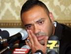 Slavni talijanski napadač dobio tri i pol godine zatvora zbog mafijaških poslova