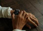 Pametni sat prepoznaje simptome covida prije nego što znamo da smo zaraženi?