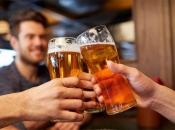 Rusima nedostaje piva?!