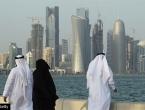 SP u Kataru 2022. o fokusu zbog financiranja tzv. Islamske države