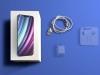 iPhone 12 dolazit će ne samo bez slušalica, nego i bez – punjača?