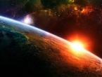 Pogledajte kako se mijenjao život na Zemlji od trenutka vašeg rođenja