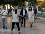 Falatar iznenađen: Komšić vodio agresivnu politiku prema Hrvatima