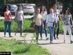 Mostar: Slobodnih mjesta ima na svim fakultetima osim Farmaceutskog