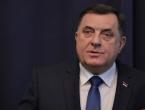 Dodik: Izetbegoviću, gdje su pare za Srebrenicu?