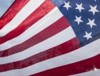 Vrhovni sud potvrdio zabranu ulaska u SAD putnicima iz muslimanskih zemalja