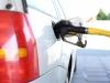 Pet zlatnih pravila uštede goriva