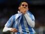 Najbolji mladi nogometaš Europe odbio Real i ide kod 'nogometnog oca'