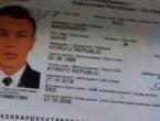 Policija: Mašrapov nije kriv za napad u Turskoj