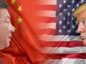 Kina odgovara SAD-u višim carinama na uvoz vrijedan 60 milijardi dolara