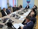 Vlada HNŽ-a pomaže pri zapošljavanju djece poginulih branitelja i ratnih vojnih invalida