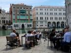 Talijani uveli najstrože mjere protiv covida - kazne do 1.500 eura!