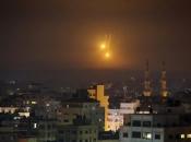Vijeće sigurnosti UN-a poziva na 'potpuno' poštivanje prekida vatre u Gazi