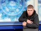 Ugasit će signale hrvatskim televizijama koje su prikazale ''Bujicu''