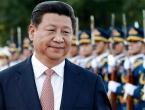 40 godina kineskog puta do svjetske sile