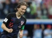 Hrvatski nogometaš i kapetan dobio novo veliko priznanje