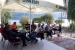 FOTO: Dan gange, gusala i dipala u Laguni