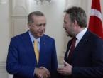 Turski predsjednik dolazi u dvodnevnu posjetu BiH