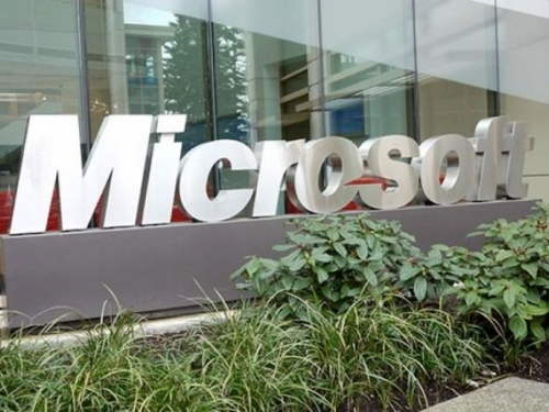 Microsoft isprobao četverodnevni radni tjedan, produktivnost skočila za 40%