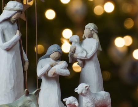 NAJAVA: Božićni koncert ramskih župa