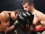 Poznata boksačka imena dolaze u posjet Damiru Belji